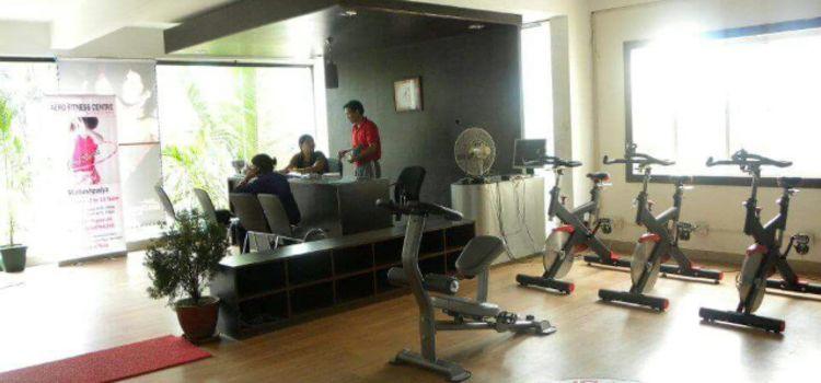 Aero Fitness Centre-Malleshpalya-8599_du8w1f.jpg