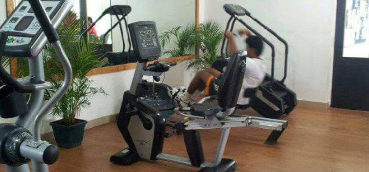 Aero Fitness Centre-8601_tmscw6.jpg