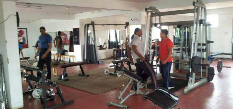 Aero Fitness Centre-Malleshpalya-8602_xxoio6.jpg