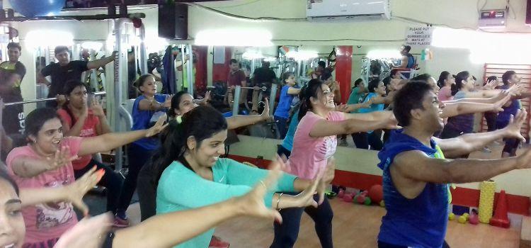 Super Fitness Unisex Gym-Rana Pratap Bagh-8615_oi979f.jpg