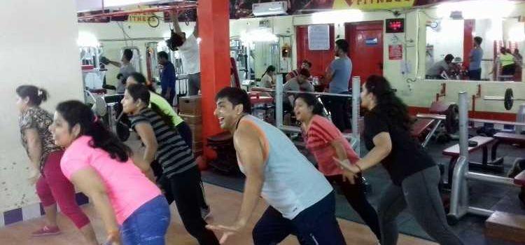 Super Fitness Unisex Gym-Rana Pratap Bagh-8616_db6xbm.jpg