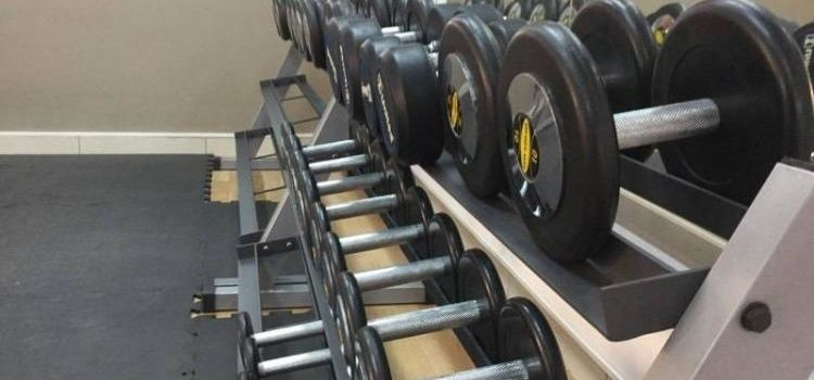 Optimal Fitness-ISRO Layout-8617_pk23nm.jpg