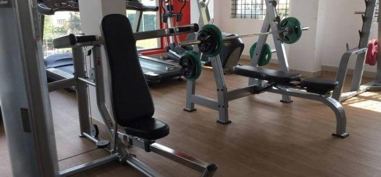 Optimal Fitness-ISRO Layout-8620_e31ebj.jpg