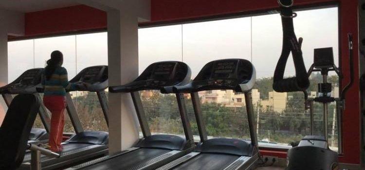 Optimal Fitness-ISRO Layout-8621_sqdz5o.jpg