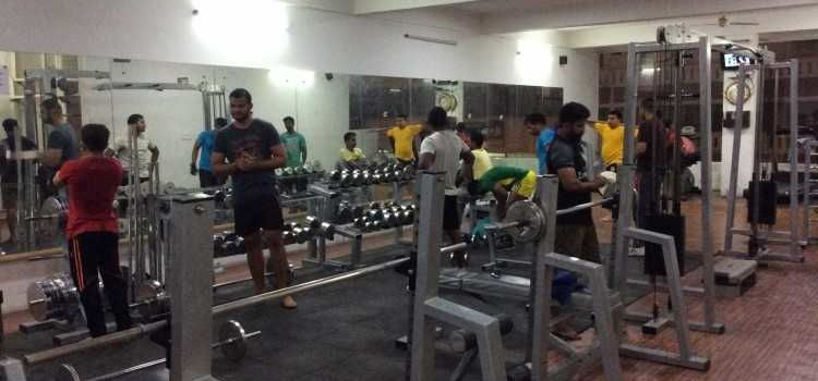 The Professional Fitness Centre-Bellandur-8646_wfkslb.jpg