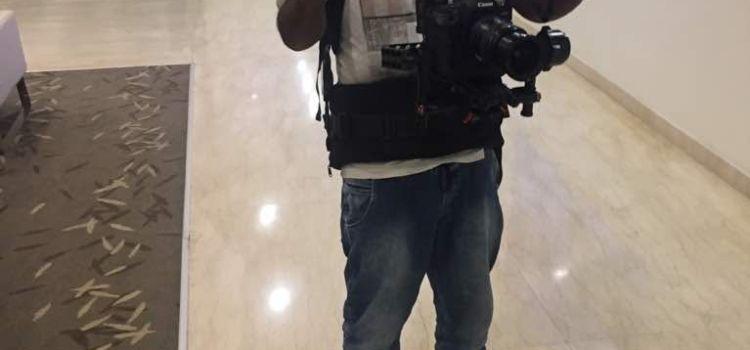 Mitrasangama Film Institue-Basavanagudi-8647_fnz6ry.jpg