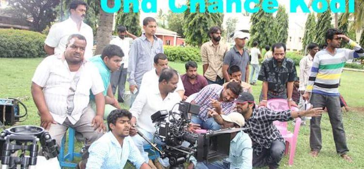 Mitrasangama Film Institue-Basavanagudi-8648_cysazw.jpg