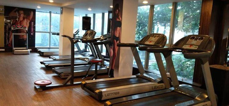 Verve Fitness-8652_avjoev.jpg