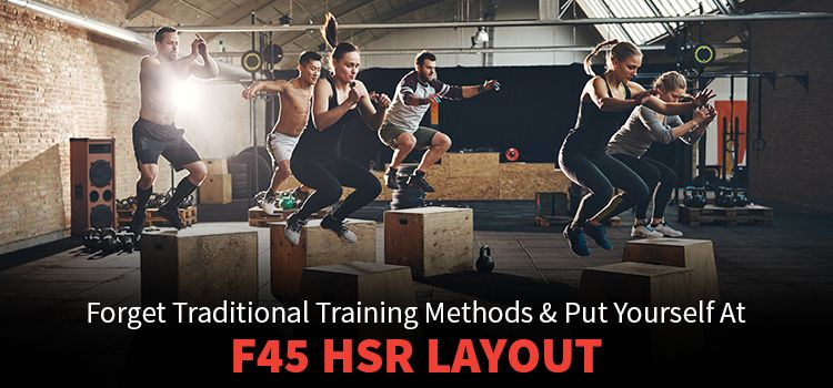 F45 Training-HSR Layout-8655_izosor.jpg