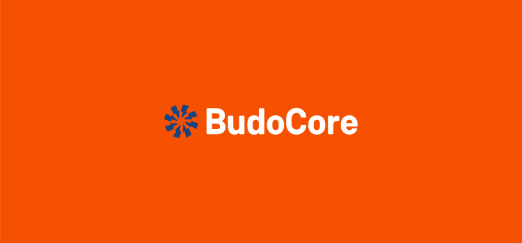 BudoCore-New BEL Road-8666_pu4s2p.png