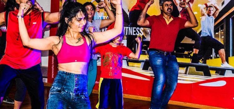 Rhythmic Feet Dance Academy-Koramangala 5 Block-8674_n33wsk.jpg