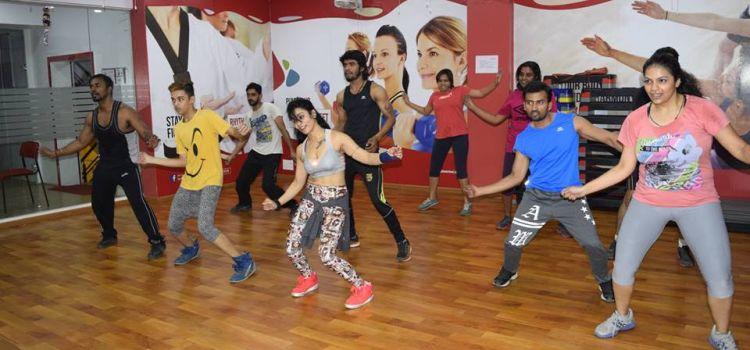 Rhythmic Feet Dance Academy-Koramangala 5 Block-8675_yvycto.jpg