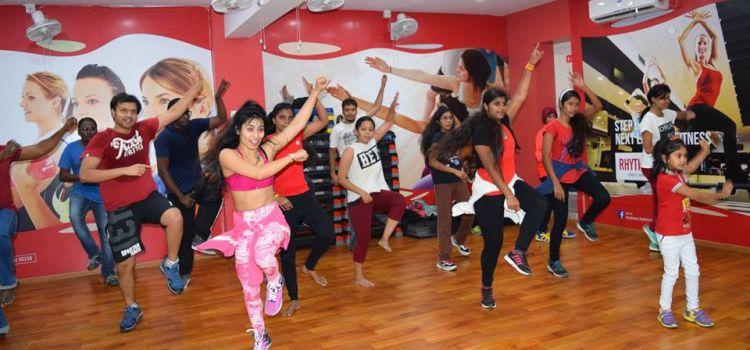 Rhythmic Feet Dance Academy-Koramangala 5 Block-8676_fvwsfk.jpg