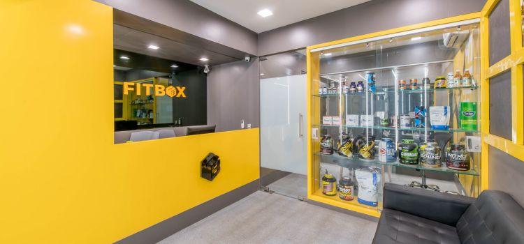 FitBox Studio-Manjri-8682_qk27g6.jpg