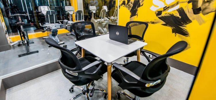 FitBox Studio-Manjri-8688_ae1jyd.jpg