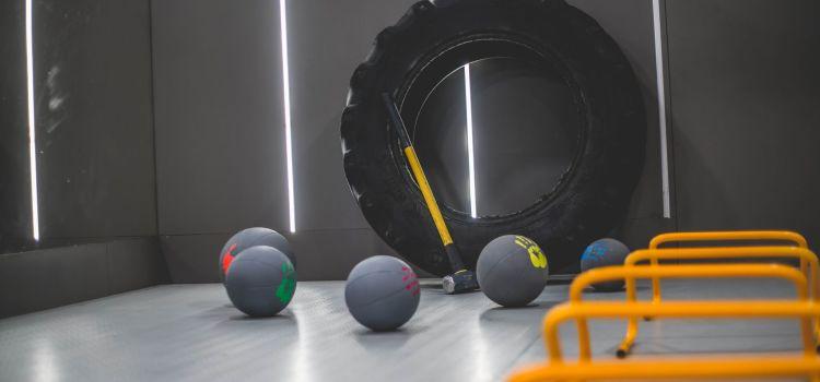 FitBox Studio-Manjri-8701_uq9wbz.jpg