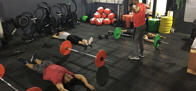 CrossFit Vyom - Powered by Reebok-Viman Nagar-8703_anzmph.jpg