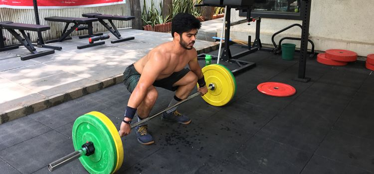 CrossFit Vyom - Powered by Reebok-Viman Nagar-8704_ccdlcs.jpg