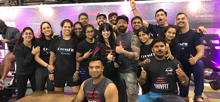 CrossFit Vyom - Powered by Reebok-Viman Nagar-8706_emmsjc.jpg