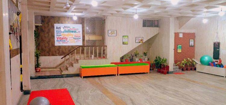 Fitzeal Fitness & wellness studio-Sector 17-8728_jbzklx.jpg
