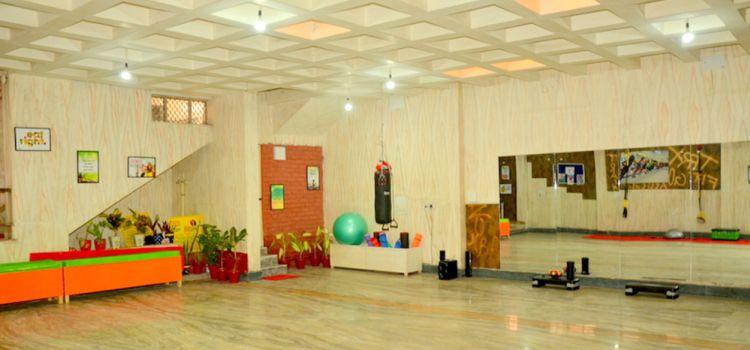 Fitzeal Fitness & wellness studio-Sector 17-8729_wcmyhe.jpg