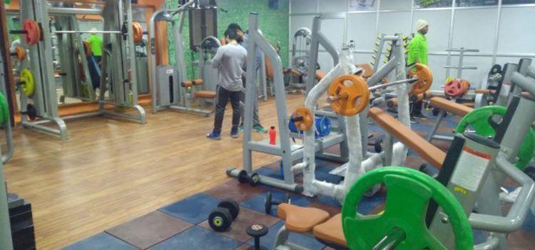 Fitness Grid-Sagarpur-8835_q38ged.jpg