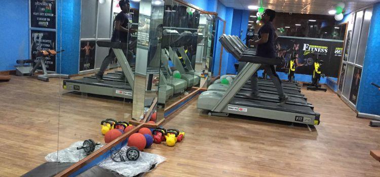 Fitness Grid-Sagarpur-8836_oziawi.jpg