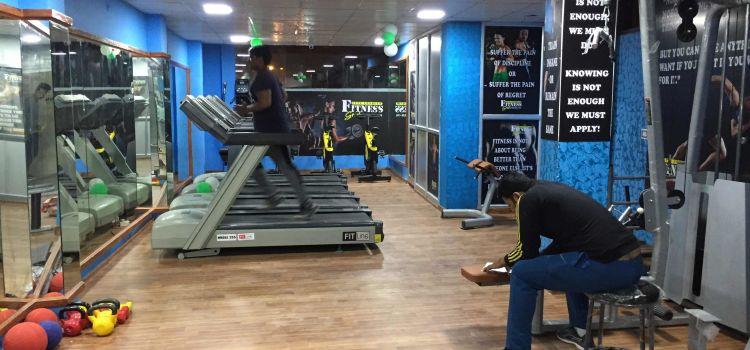 Fitness Grid-Sagarpur-8837_ouiu7n.jpg