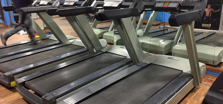 Fitness Grid-Sagarpur-8838_psyb5h.jpg