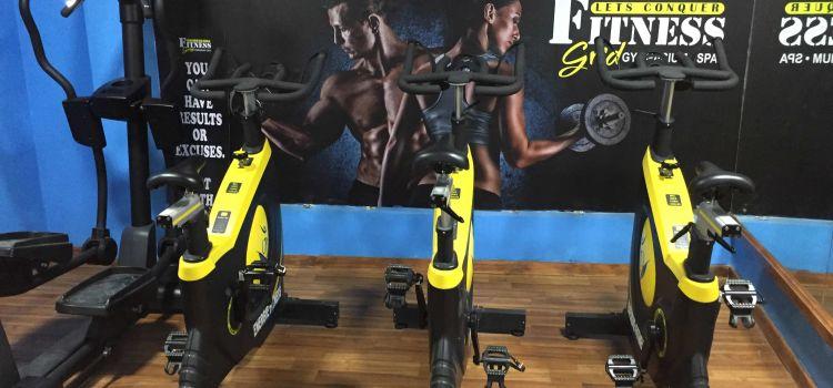 Fitness Grid-Sagarpur-8839_jhzqho.jpg