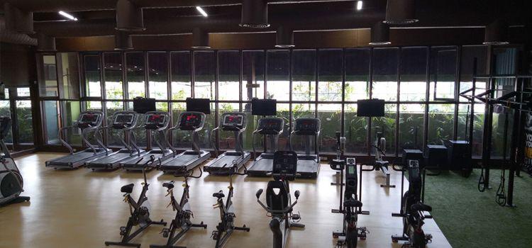 Vriddhi Fitness-Jayanagar 3 Block-8841_xbrmwd.jpg