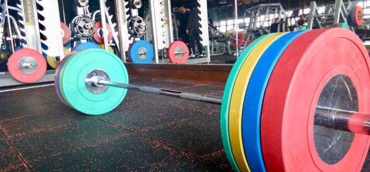 Vriddhi Fitness-Jayanagar 3 Block-8842_ojejjw.jpg