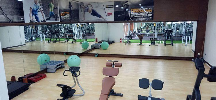 Vriddhi Fitness-Jayanagar 3 Block-8843_xglvfn.jpg