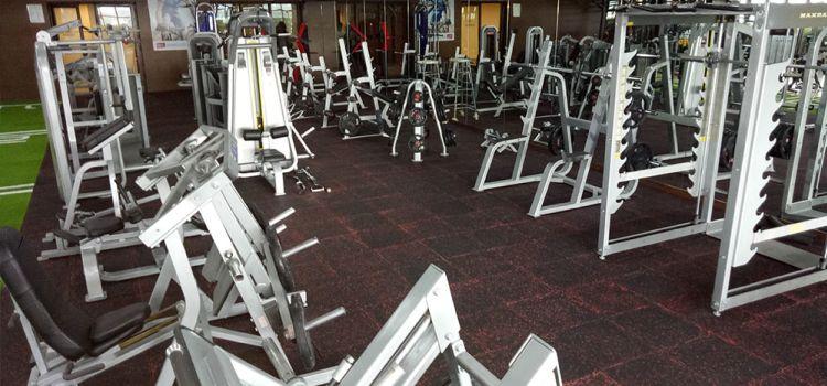 Vriddhi Fitness-Jayanagar 3 Block-8844_eovdc4.jpg