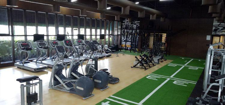 Vriddhi Fitness-Jayanagar 3 Block-8845_qumxid.jpg