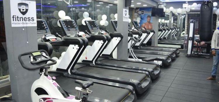 B fitness-Kothanur-8856_w2juxi.jpg