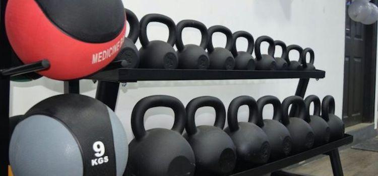 B fitness-Kothanur-8857_vsbw4b.jpg