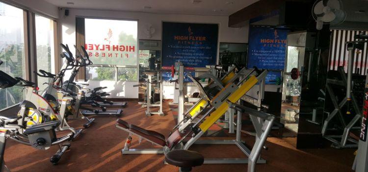 High Flyer Fitness-Tilak Nagar-8881_l9lm3t.jpg