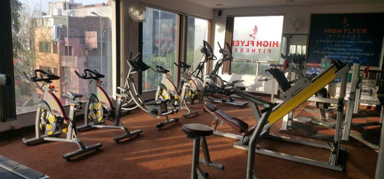 High Flyer Fitness-Tilak Nagar-8882_zpjc4j.jpg