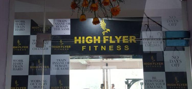 High Flyer Fitness-Tilak Nagar-8887_brzo2v.jpg