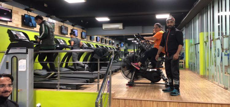IN Shreddables Gym-East Of Kailash-8889_h2mtu2.jpg