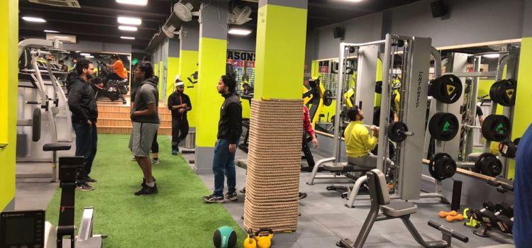 IN Shreddables Gym-East Of Kailash-8891_cpogkv.jpg