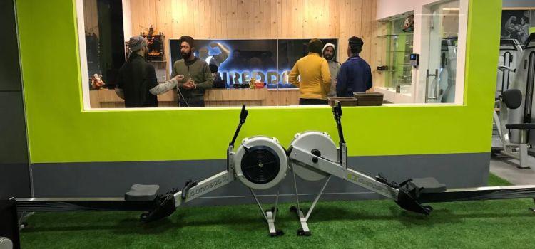 IN Shreddables Gym-East Of Kailash-8894_apglw2.jpg