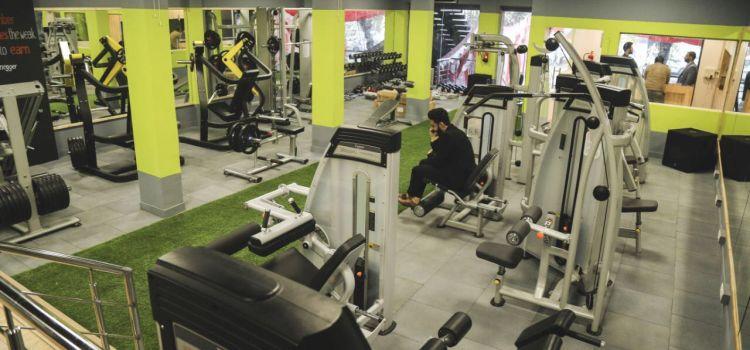 IN Shreddables Gym-East Of Kailash-8899_j4ljtj.jpg