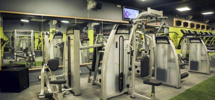 IN Shreddables Gym-East Of Kailash-8901_eg2yxm.jpg