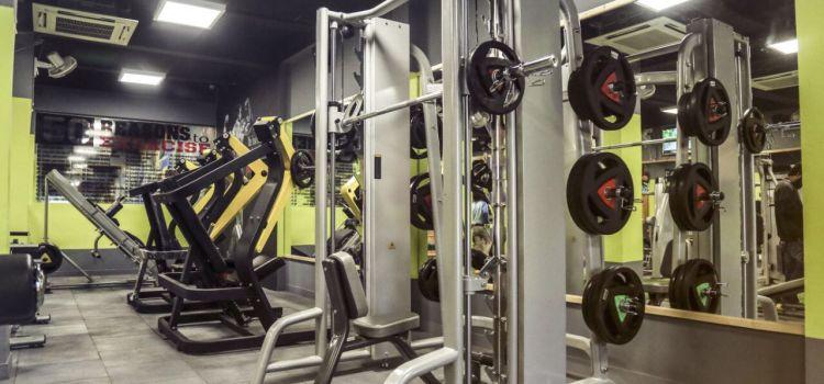 IN Shreddables Gym-East Of Kailash-8902_sxt7cy.jpg
