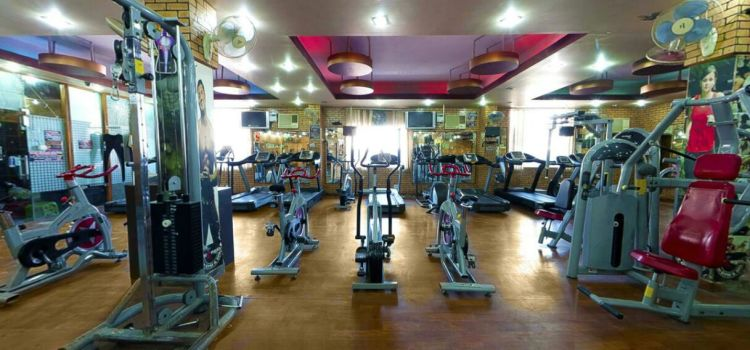 Strength The Gym and Spa-Tilak Nagar-8915_cavtoa.jpg
