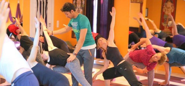 Yoga Gokul-Koramangala-8920_l14kov.jpg