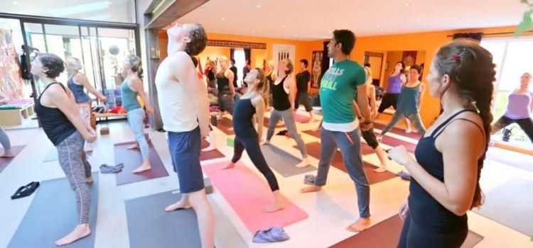 Yoga Gokul-Koramangala-8922_ahrpbk.jpg
