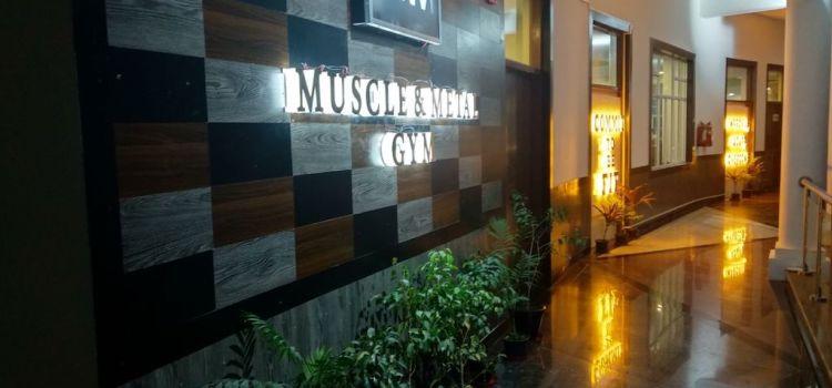 Muscle n Metal-New Moti Nagar-8926_fvd7w5.jpg